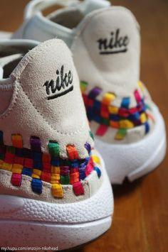 e7f6e71b32d838 Nike Footscape Woven Chukka Motion