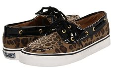 Save up to 80% on Popular Brands Like Sperry, Bass, Born and More!