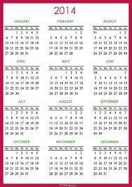 Academic Calendar  Delgado Community College  Acalog Acms