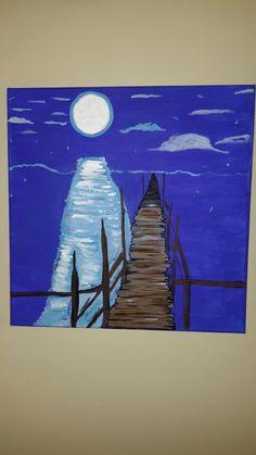 Peacefulness Peace, Art, Art Background, Kunst, World, Art Education