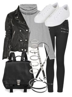 """Untitled #4782"" by natalie-123s ❤ liked on Polyvore"