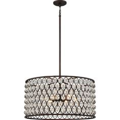 Lights & Lighting Led Modern Chandelier Lighting Novelty Lustre Lamparas Colgantes Lamp For Bedroom Dining Room Luminaria Indoor Light Chandeliers Agreeable Sweetness