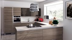 brokhult kitchen | New kitchen: how to stay within budget?