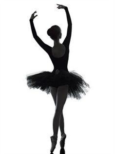 Elegance Ballet Dancer Poster-Druck in Weiß und Schwarz . - Elegance Ballet Dancer White and Black Poster Print on Canvas 3 Piece Wall Art for Living Room Deco - Ballet Painting, Ballet Art, Ballet Dancers, Bolshoi Ballet, Ballerinas, Ballet Pictures, Dance Pictures, Ballerina Kunst, Black Ballerina