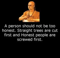 Great thoughts by Chanakya. Chanakya Quotes About How To Deal With Life & Stay One Step Ahead. Chanakya Quotes, How To Get, How To Plan, English Quotes, Business Planning, Proverbs, Life Quotes, Inspirational Quotes, Let It Be