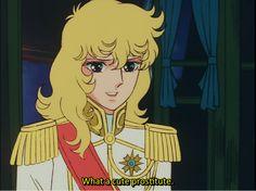 Old Anime, Anime Art, Lady Oscar, Old Cartoons, Anime Profile, Manga, Yandere, Art Reference, Princess Zelda