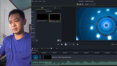 #Camtasiapro #camtasia9pro  Trần Mạnh Hùng BLOG - Dựng phim với Camtasia... Link Youtube, Science, The Originals, Blog, Instagram, Blogging