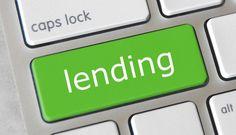 Lending Update