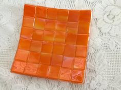 Our Favorite Shops - Orange by Tina Cuva on Etsy