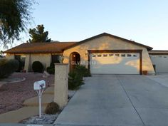 6016 Sunkiss Dr, Las Vegas, NV  89110 - Pinned from www.coldwellbanker.com