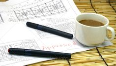 interior and shop drawing ...  architect, architecture, background, bamboo, black, blueprint, build, business, cad, cartridge, closeup, coffee, concept, construct, construction, cup, design, designer, detail, dimension, document, draft, draw, drawing, engineer, floor, graphic, home, house, industry, interior, layout, line, model, paper, pen, plotter, print, project, ruler, sketch, structure, technology, tool, white, wood, wooden, work