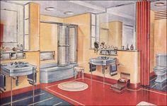 Les 3747 Meilleures Images Du Tableau Vintage Collection