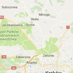 Chochołowy Dwór - Hotel i restauracja - Jerzmanowice, małopolska - *** Hotel…