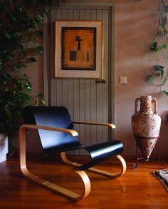 Alvar Aalto I LOVE midcentury furniture