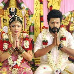 Spiritual Names, Prabhas Pics, Photos, Srila Prabhupada, Cute Actors, Romance, Wonder Woman, Superhero, Couples