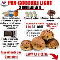 Conseils fitness en nutrition et en musculation. Bakery Recipes, Real Food Recipes, Healthy Recipes, Light Cakes, Tips Fitness, Healthy Cake, Happy Foods, Fake Food, Yummy Smoothies