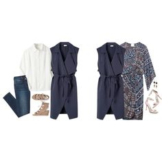 Untitled #19942 by hanger731x on Polyvore featuring polyvore, fashion, style, Sabine and clothing