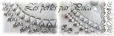 Nouveau blog  Les Perles®par Puca® Perles Khéops ®