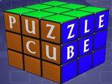 oyun,oyun skor,oyuncini,oyunlar1,3d oyunlar www.oyunoynaaraba.com/oyuncini