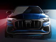 http://www.autozeitung.de/auto-neuheiten/audi-q8-2016-suv-coupe-q7-x6-mlc-ismet-cevik