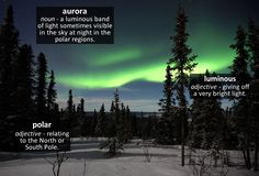 Aurora - phocab.net