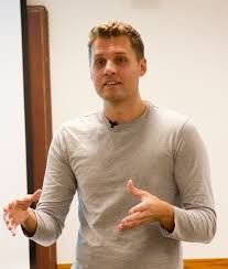 """The """"Do-Something Principle"""" by Mark Manson.   Excellent little article about how to keep forward-motion in your life."""