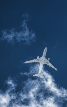 Plane Photography, Photography Store, Sky And Clouds, Airplane, Exploring, Photographers, Aviation, Aircraft, Metallic