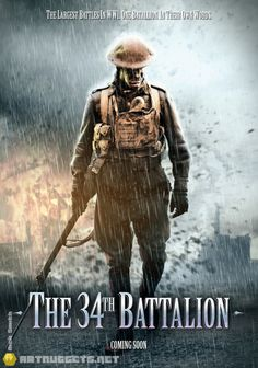 "Luke Hemsworth has been cast along side Charles Mesure and Les Hill in ""The Battalion,"" a film chronicling a unit's battle against the Germans in France during WWII. Imdb Movies, Top Movies, Great Movies, Movies To Watch, Luke Hemsworth, War Film, Streaming Movies, Movies Online, Movie Tv"
