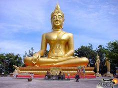 Картинки по запросу тайланд картинки