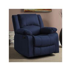 GCI Outdoor Wilderness Recliner Blue - Patio Furniture/Accessories Collapsible Furniture at Academy Sports | Recliner and Products  sc 1 st  Pinterest & GCI Outdoor Wilderness Recliner Blue - Patio Furniture/Accessories ... islam-shia.org