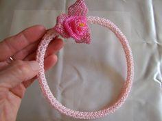 Corn husk doll, corazones y collar de 15 anhos...corazon para matrimonio, primera comunion...... | MEDIBEADS