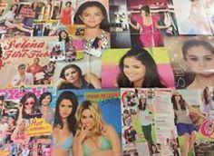 posters #selenagomez#selenator