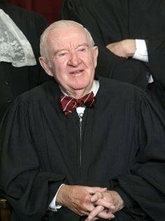 130 Supreme Court Ideas In 2021 Supreme Court Supreme Court Justices Court