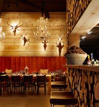 tillman's roadhouse | Tillman's Roadhouse - Fort Worth Restaurant - Fort Worth, TX ...