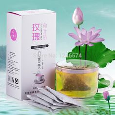 Бесплатная-доставка-травяной-чай-листья-лотоса-чайная-роза-листьев-лотоса-120-г-здравоохранения-премия-зеленой-пищи.jpg (800×800)