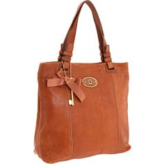 Fossil Penelope Tote - perfect size for school or business