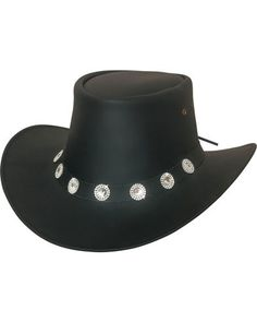 b612f55156b9e Bullhide Women s Good Things Leather Western Hat