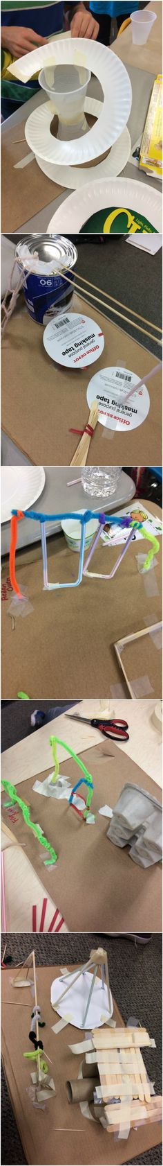 Are you a classroom teacher looking for a way to integrate STEM activities into your current curriculum? If so, this product might be just what you are looking for! This contains STEM challenges to use during the month of September.   We have done all the research and planning for you. There are 10 activities for you to choose from. We have tried to include activities that will supplement what you are already doing in your classroom.
