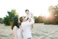 Bay Area Birth Doula & Photographer | Amelia Protiva