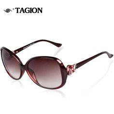 5dd78206e1 53 Best jewelryzirconia.com sunglasses images