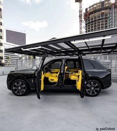 sky, car and outdoorYou can find Supercars and more on our website.sky, car and outdoor Millionaire Lifestyle, Luxury Lifestyle, Supercars, Voiture Rolls Royce, Rr Logo, Sky Car, Platinum Group, Rolls Royce Cullinan, Lux Cars