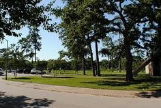 Image result for Candlelight Park Houston Texas