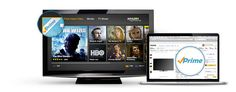 Preiserhöhung: Amazon Prime kostet ab dem Februar 69 Euro statt 49 Euro -Telefontarifrechn... News