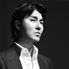 #차승원#Cha Seung Won#チャスンウォン #車勝元 Cha Seung Won, Drama Korea, Korean Actors, Korean Drama, Korean Dramas