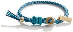 jewelmint natural beauty bracelets look-alike :: madewell