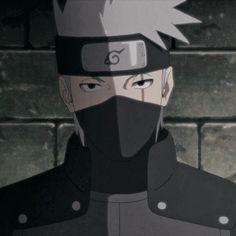 Naruto Kakashi, Naruto Anime, Naruto Art, Gaara, Uzumaki Boruto, Madara Uchiha, Icons Tumblr, Anime Kawaii, Akatsuki