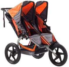 BOB Sport Utility Duallie Stroller, Orange  http://buycheapfurnituresales.com/caden-lane-boutique-collection-bedding-boutique-full-duvet-boy-special-discount-price-for-you-and-free-shipping