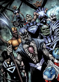 he Black Lanterns are not fueled by emotion. They are zombies, raised from the dead by Nekron, the lord of the dead. They can sense the emotions that others feel, and feed on the hearts of the living, They are cruel and sadistic monsters. Their entity is Black Hand himself.