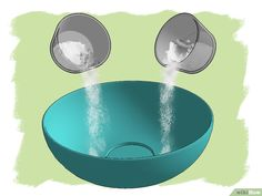 3 Ways to Make Rat Poison - wikiHow