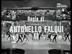Sigla Canzonissima 1969